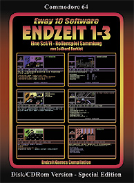 Endzeit-Compilation-Eway10Software